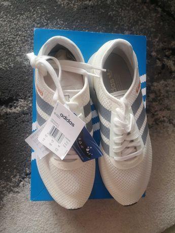 Buty Adidas N-5923