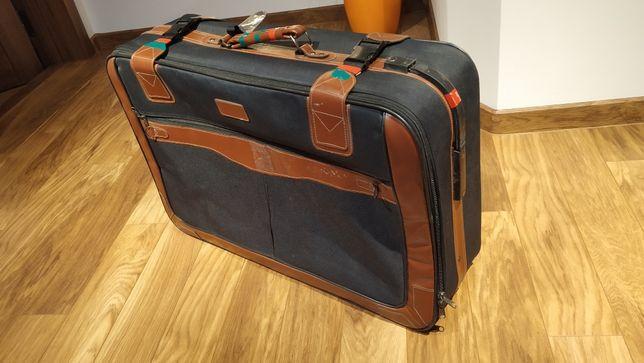 Продам чемодан в хорошем состоянии