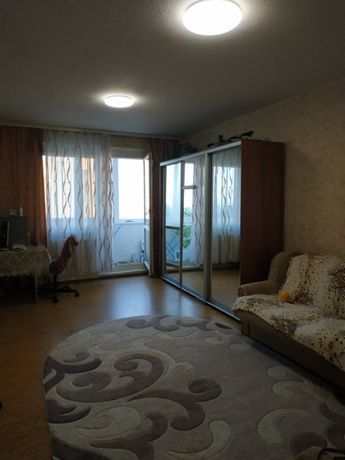Продаж квартири, Богородчани
