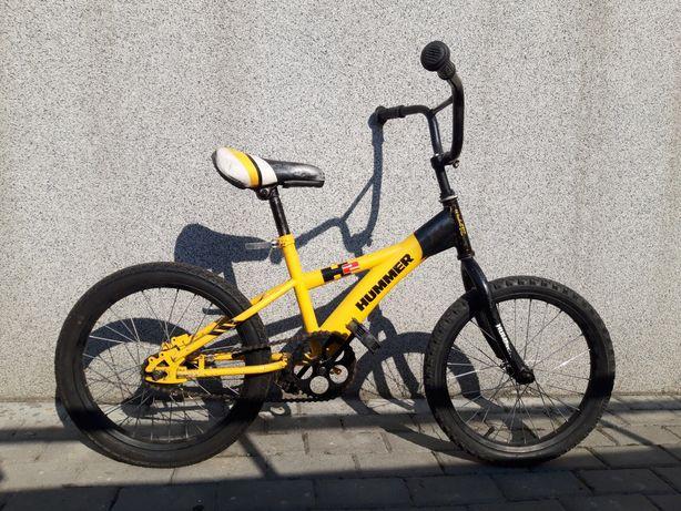 Hummer дитячий велосипед, 500грн самовивозом