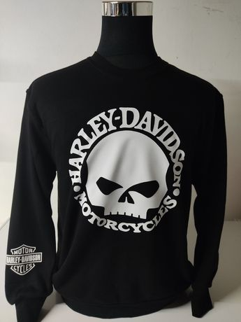 Sweat Harley-Davidson