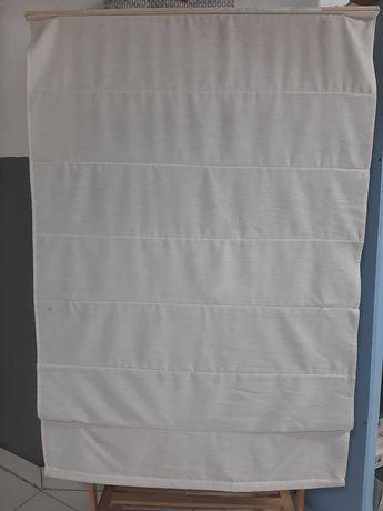 Cortinas/ cortinados japonesa
