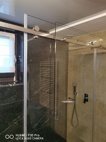Kabina prysznicowa NOWA