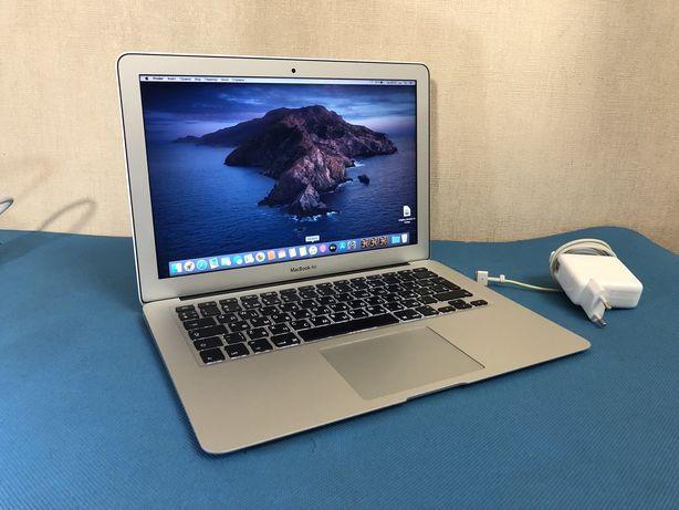 MacBook Air 13  2017 128Gb/8ram core i5