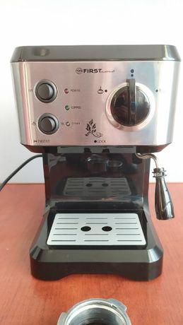 Ekspres do parzenia espresso