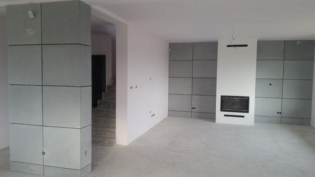 Beton Architektoniczny płyty betonowe 90x60x1,5