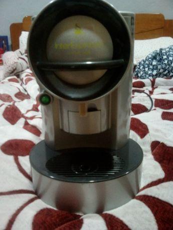 Máquina de café InterExpresso