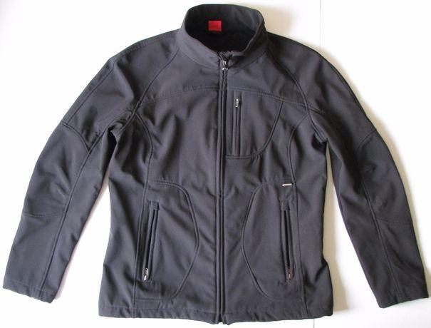 Куртка SoftShell NORTHBROOK sports 42