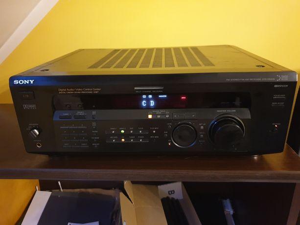 Amplituner SONY STRDE635
