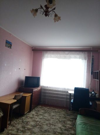 Сдам 1 ком.кв-ру по ул.Стахановцев, р-н Шерстянки 45м с мебел. и техн