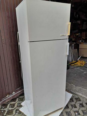 Sprzedam tanio lodówko-zamrażarkę ZANUSSI LOR 2804