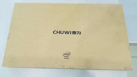 Chuwi Hi10 Pro 4/64Gb,2000