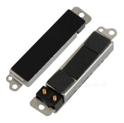Vibrador para Iphone 6 / 6 Plus / 6S / 6S Plus / 7
