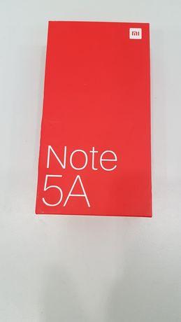 Xiaomi Redmi Note 5A 2/16Gb Gold,1500
