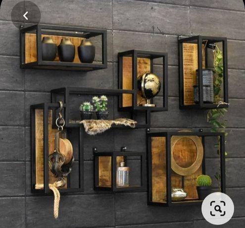 Кованные изделия,декор для дома