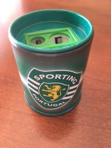 Afia do Sporting - Como Novo