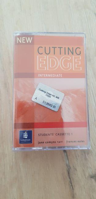 кассеты по изучению английского