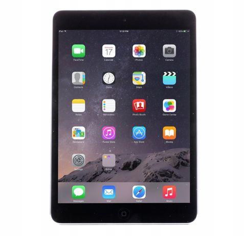Tablet iPad Mini 2