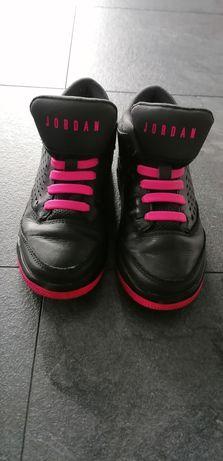 Buty. Nike Jordan
