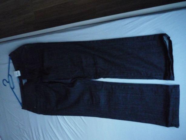 Spodnie ciążowe BON PRIX