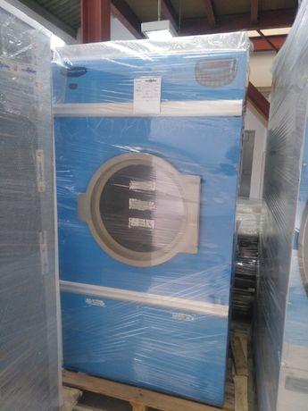 Imesa Secador de roupa industrial