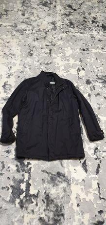 Куртка Осенняя,очень стильная и удобная