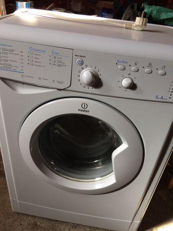 Продам пральнумашинку АВТОМАТ