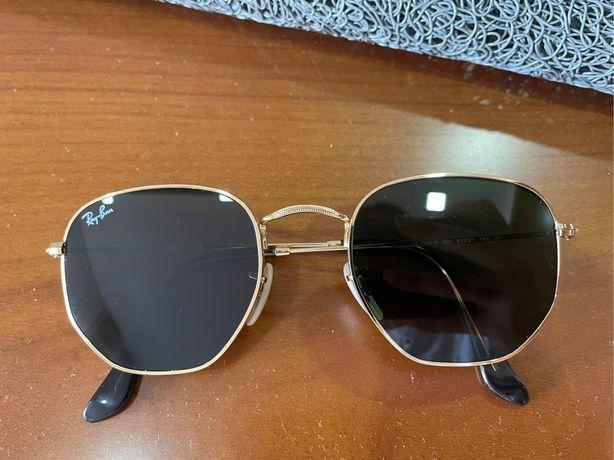 Oculos de sol RayBan