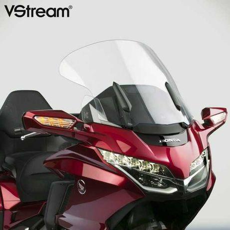 Ветровое стекло Vstrem N20024 для Honda Gold Wing GL1800 2018+