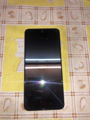 Xiaomi mi note 9s c/garantia
