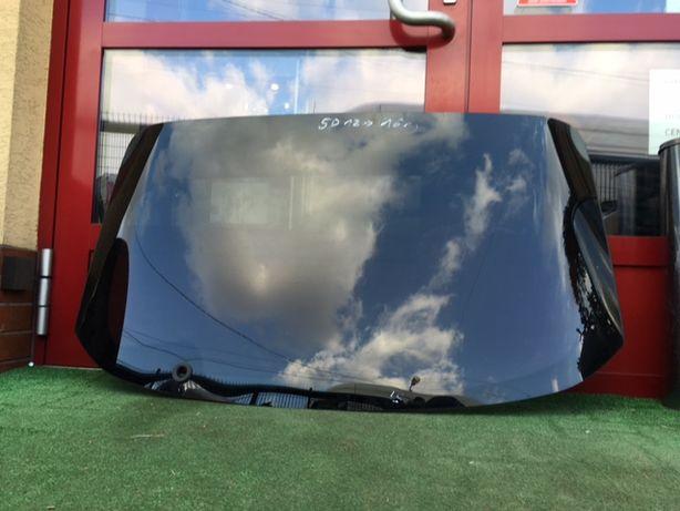 Honda Civic IX 2012- Szyba Tył