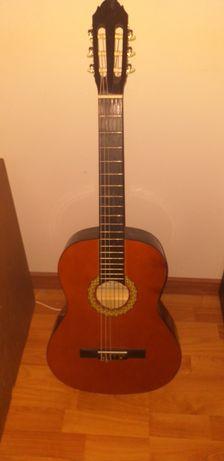 Guitarra acústica 3/4 Sheffield