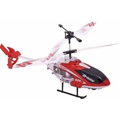 Вертолет Летающий Helicopter 14age Новинка с дистанционным управлением