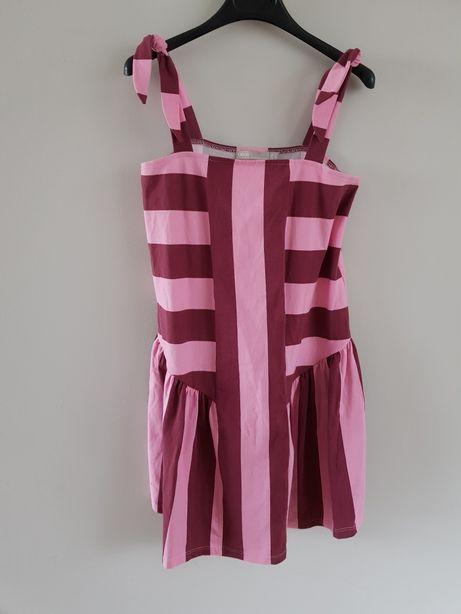 Nowa sukienka na lato XS/S Asos