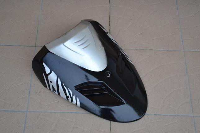 Продам пластик клюв для скутера Viper Wind/Rex/Kanuni/Navigator/Fada