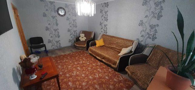 2-х комнатная квартира в Бердянске,Колония.