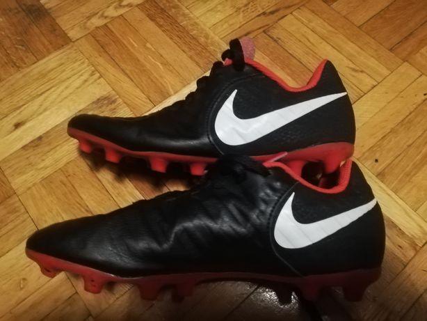 Nike Tiempo Legend 7 korki roz 34