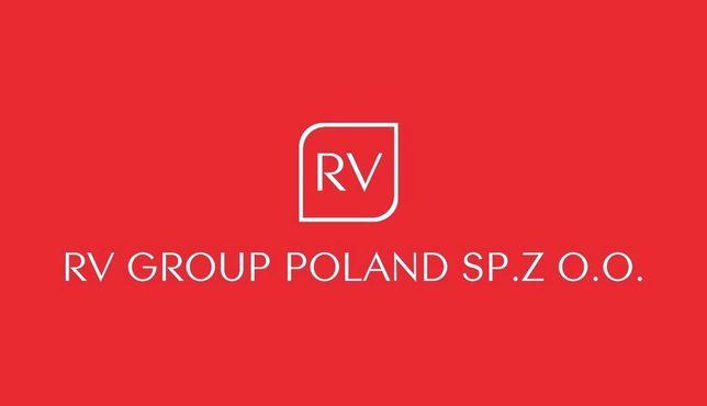 Виза в Польшу на 180,275,365 дней, страховки, вакансии!