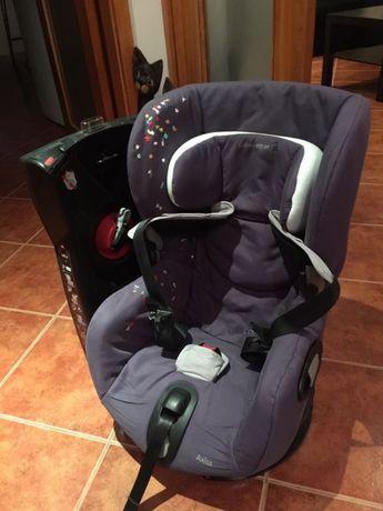 Cadeira carro auto grupo 2 bebeconfort axiss