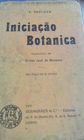 Lote de mais de 30 livros muito antigos (para restauro)