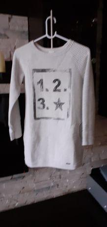 Bluza158 cm