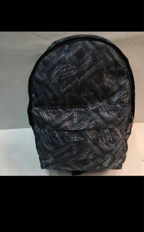 Стильна сумка , барсетка ,рюкзак , портфель , є інші кольори