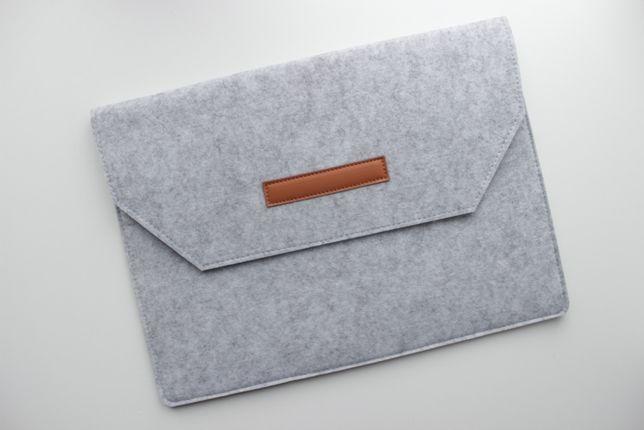 Сумка/конверт/чехол для макбука macbook air/pro 13,3 портфель acer/del