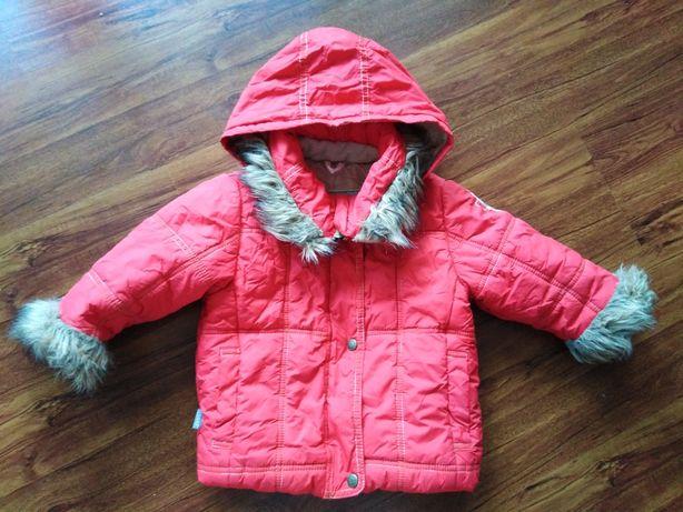 Куртка Lenne оригинал, зима