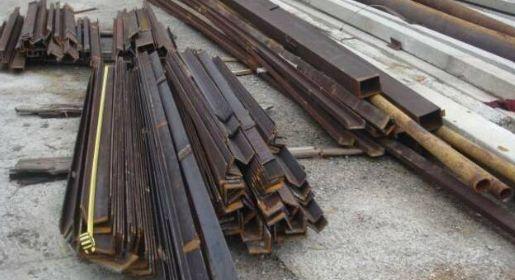 Металл бу , арматура, балка, швеллер, труба, уголок, лист.