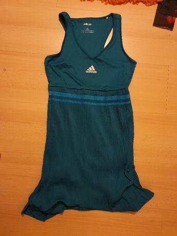 Sukienka Adidas XS