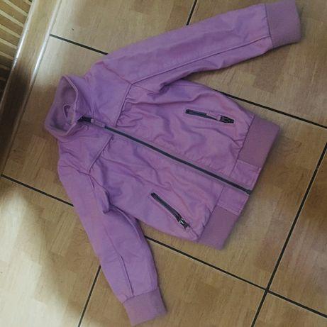Курточка весняна Kiki&koko