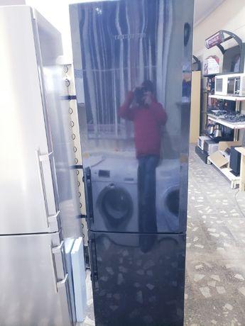 Холодильник LIEBHERR Miele з Німеччини