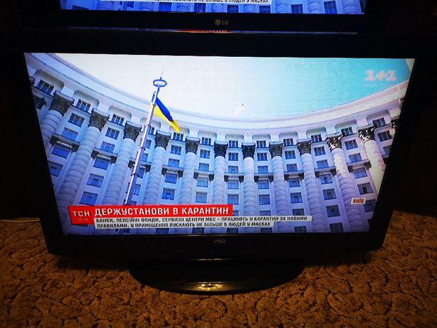 Телевизор 32 AOC L32WB81