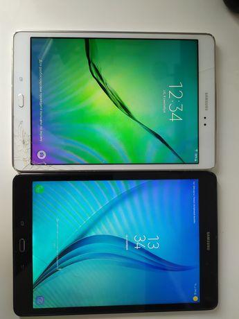 Samsung galaxy Tab A (SM-T550 )